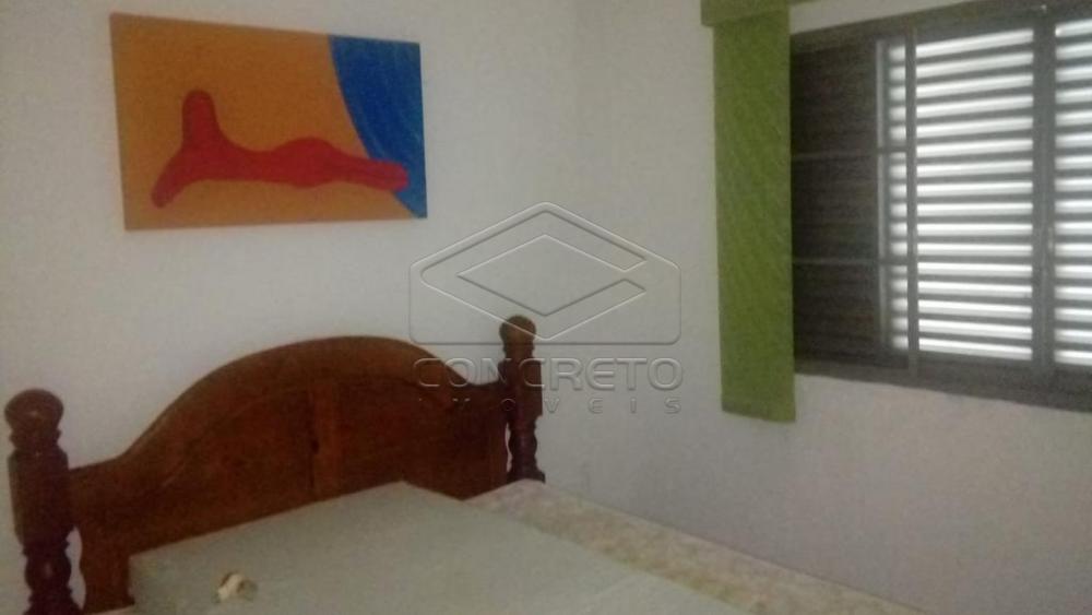 Comprar Rural / Rancho em Botucatu R$ 400.000,00 - Foto 13