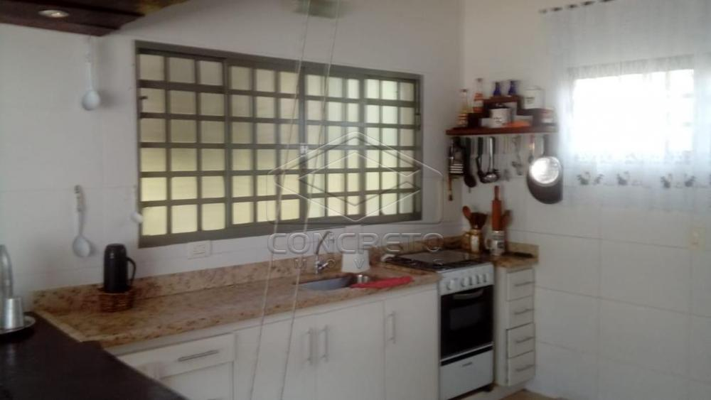 Comprar Rural / Rancho em Botucatu R$ 400.000,00 - Foto 14