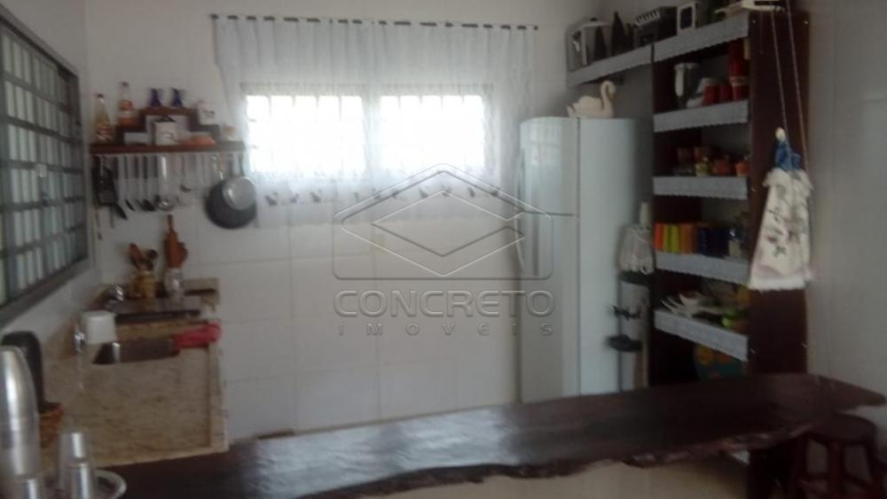 Comprar Rural / Rancho em Botucatu R$ 400.000,00 - Foto 16