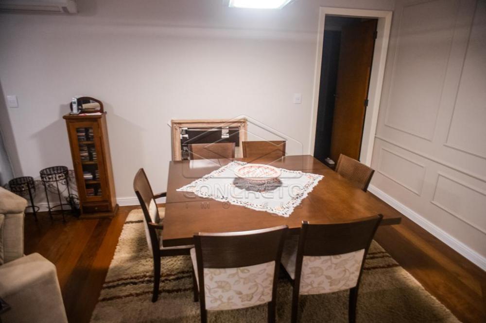 Comprar Apartamento / Padrão em Bauru R$ 670.000,00 - Foto 1