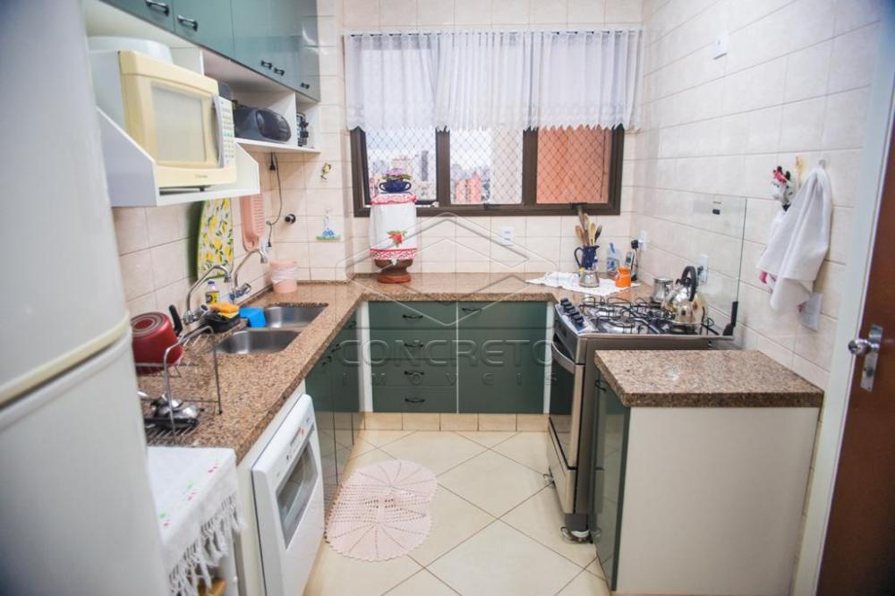 Comprar Apartamento / Padrão em Bauru R$ 670.000,00 - Foto 4