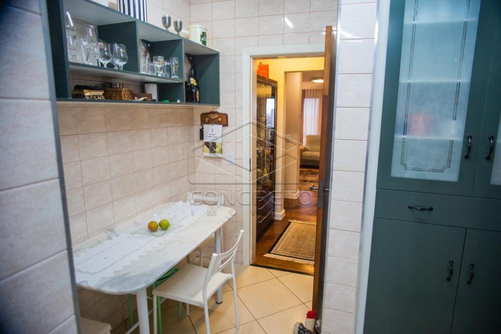 Comprar Apartamento / Padrão em Bauru R$ 670.000,00 - Foto 5