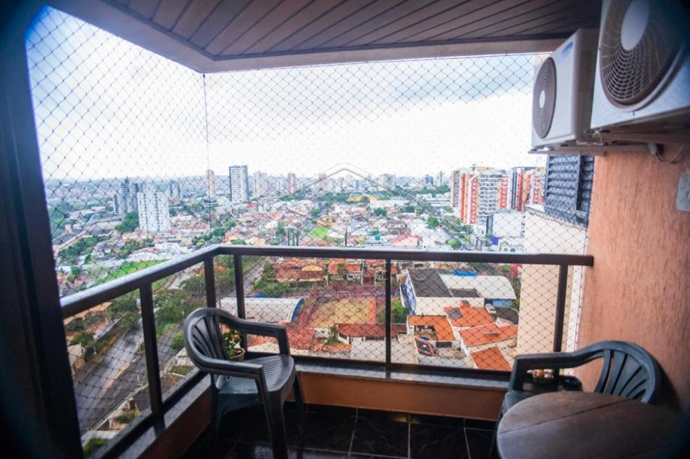 Comprar Apartamento / Padrão em Bauru R$ 670.000,00 - Foto 7