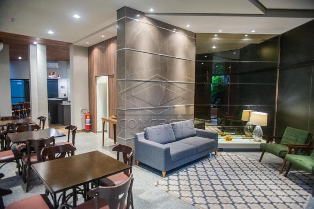 Comprar Apartamento / Padrão em Bauru R$ 670.000,00 - Foto 14
