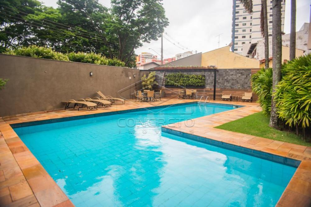 Comprar Apartamento / Padrão em Bauru R$ 670.000,00 - Foto 18
