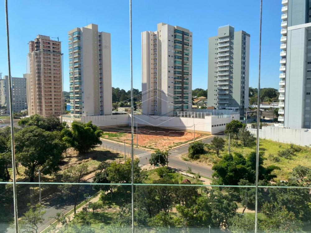 Comprar Apartamento / Padrão em Bauru R$ 580.000,00 - Foto 1
