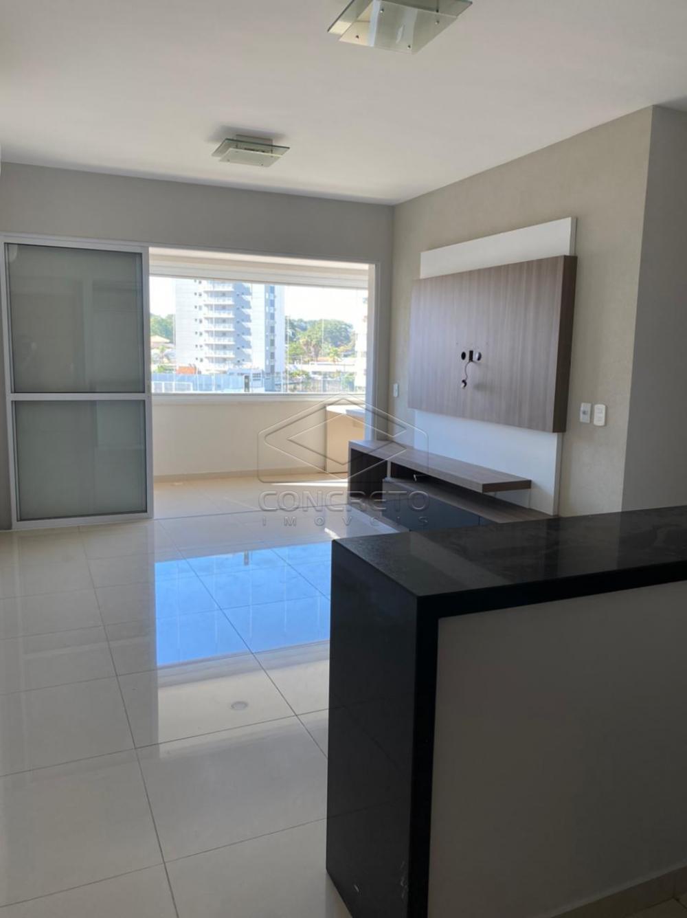 Comprar Apartamento / Padrão em Bauru R$ 580.000,00 - Foto 6