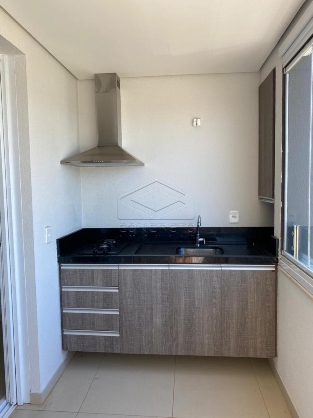 Comprar Apartamento / Padrão em Bauru R$ 580.000,00 - Foto 10