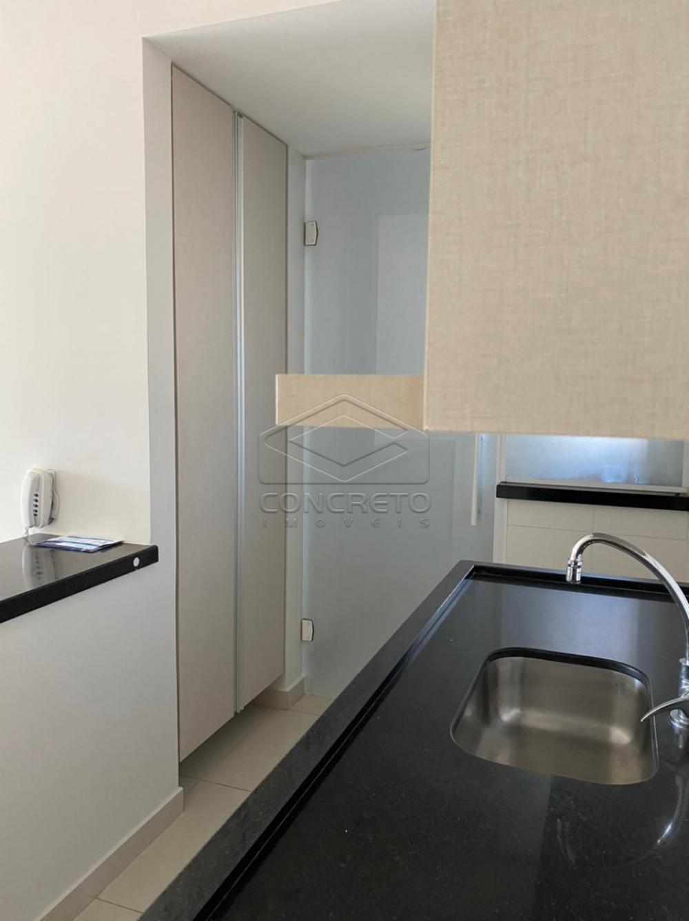Comprar Apartamento / Padrão em Bauru R$ 580.000,00 - Foto 13