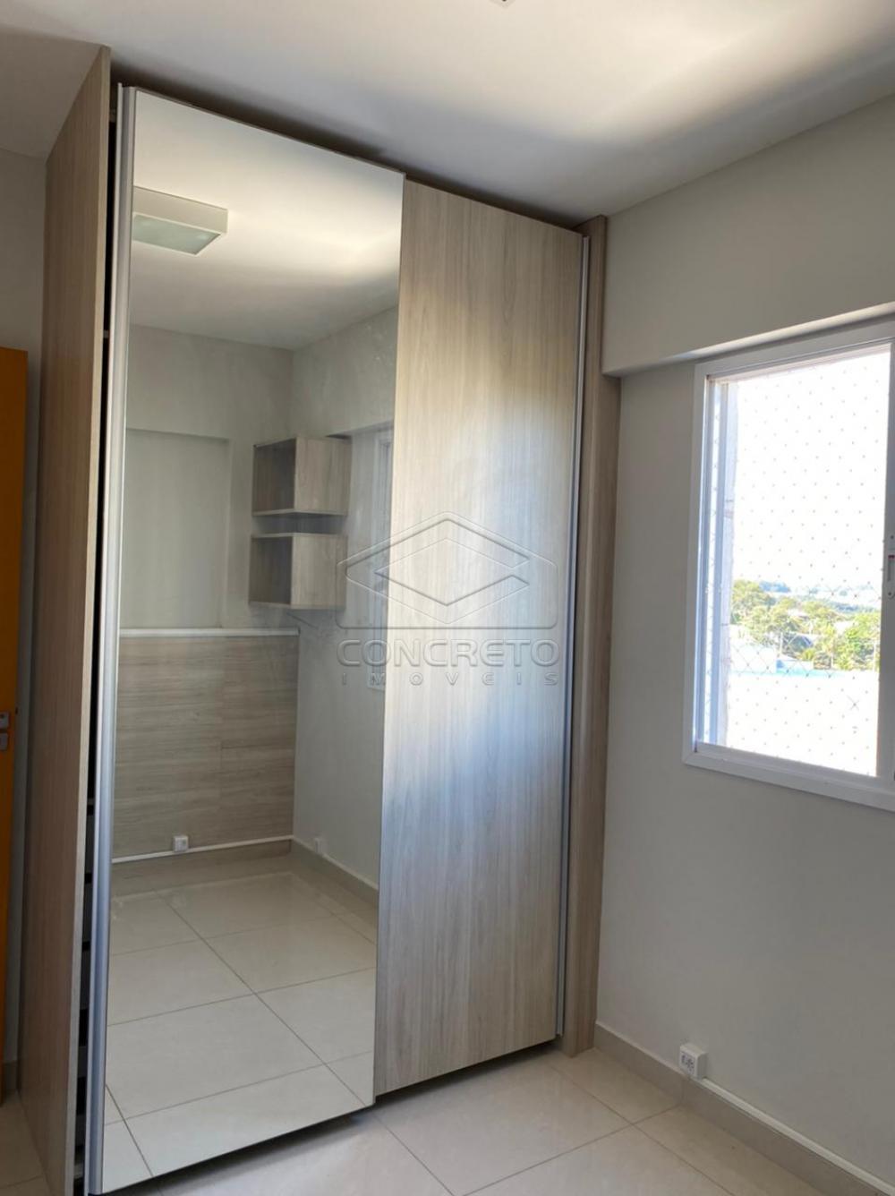 Comprar Apartamento / Padrão em Bauru R$ 580.000,00 - Foto 18
