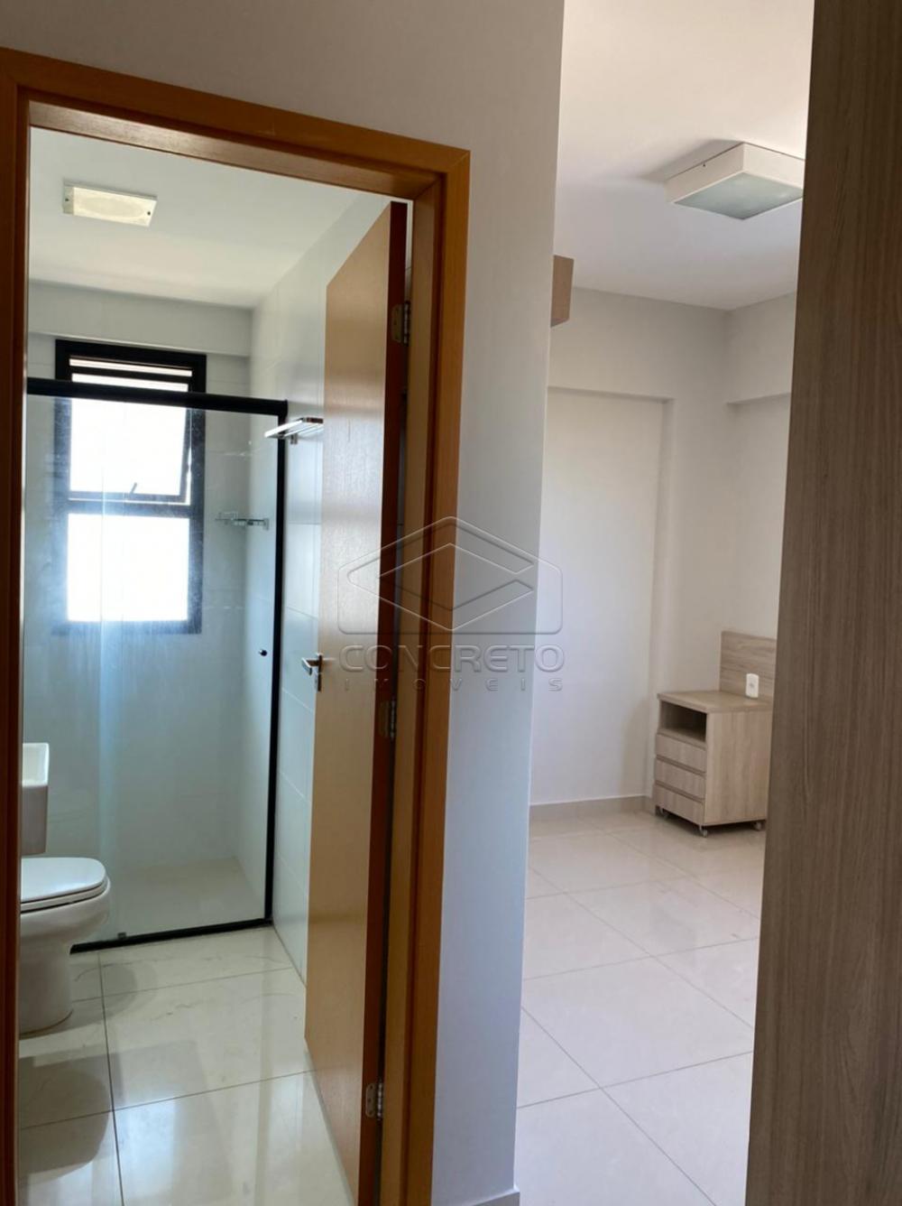 Comprar Apartamento / Padrão em Bauru R$ 580.000,00 - Foto 21