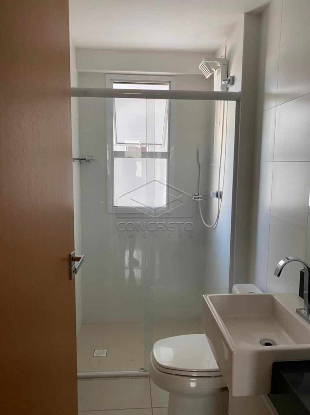 Comprar Apartamento / Padrão em Bauru R$ 580.000,00 - Foto 22