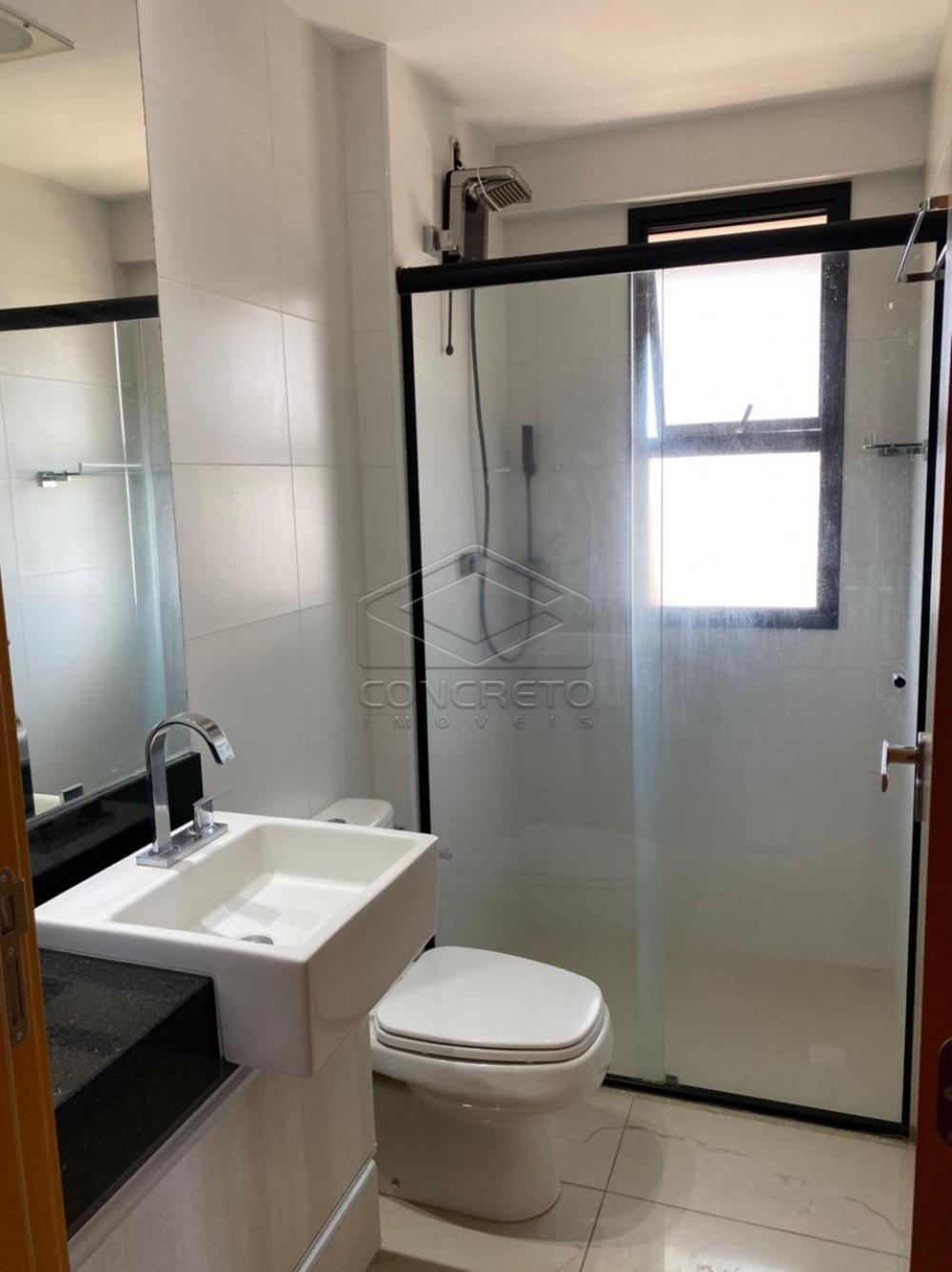 Comprar Apartamento / Padrão em Bauru R$ 580.000,00 - Foto 24