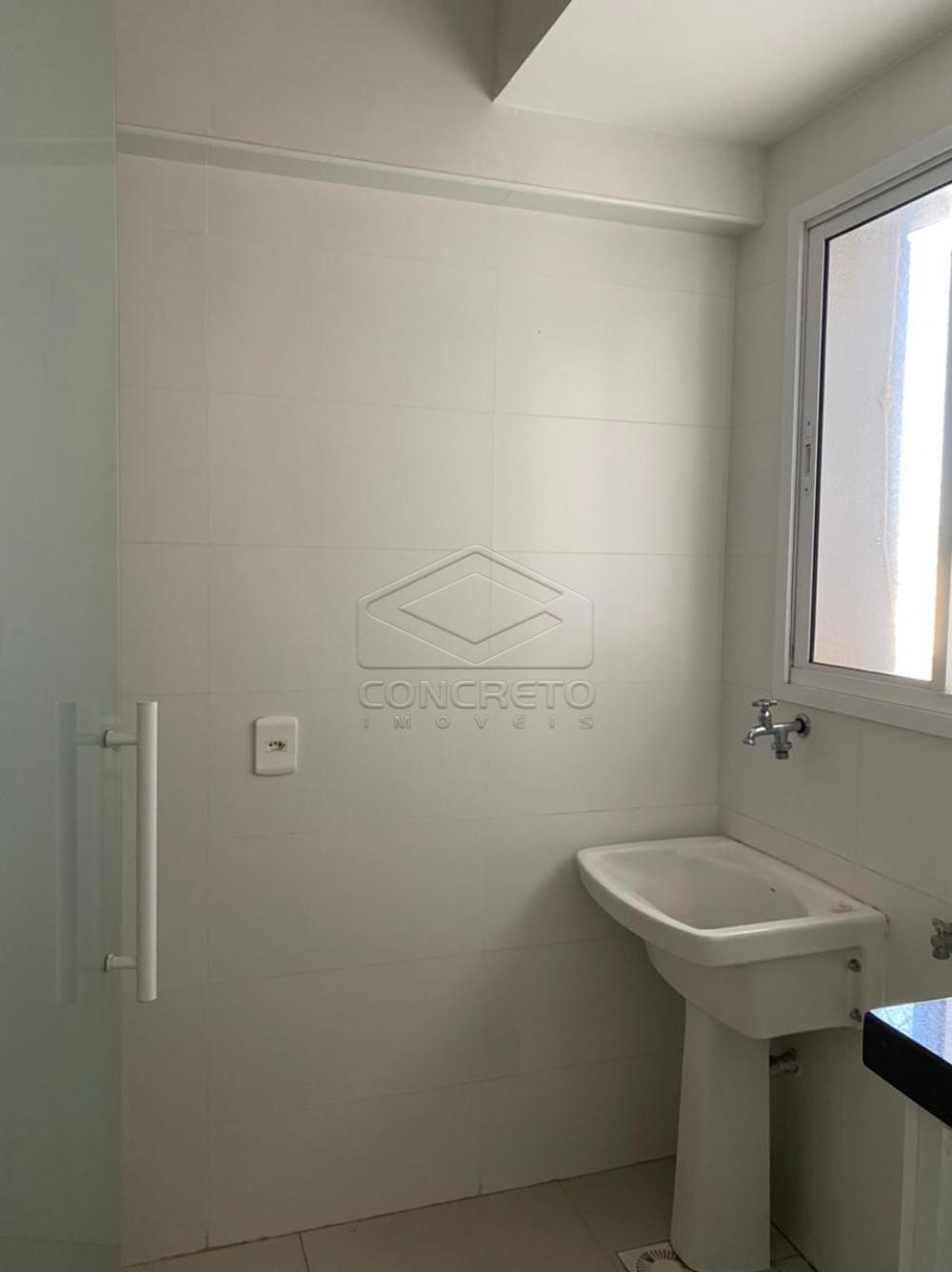Comprar Apartamento / Padrão em Bauru R$ 580.000,00 - Foto 26