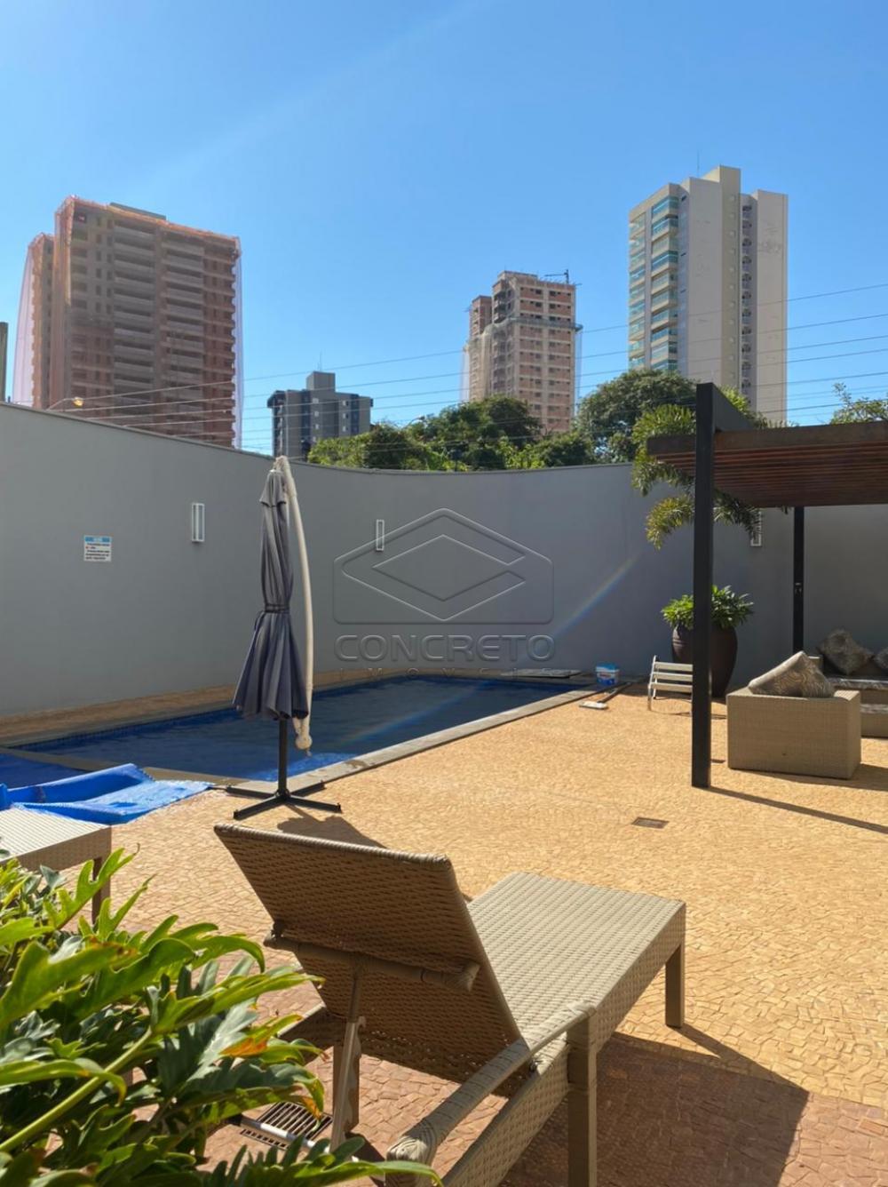 Comprar Apartamento / Padrão em Bauru R$ 580.000,00 - Foto 31
