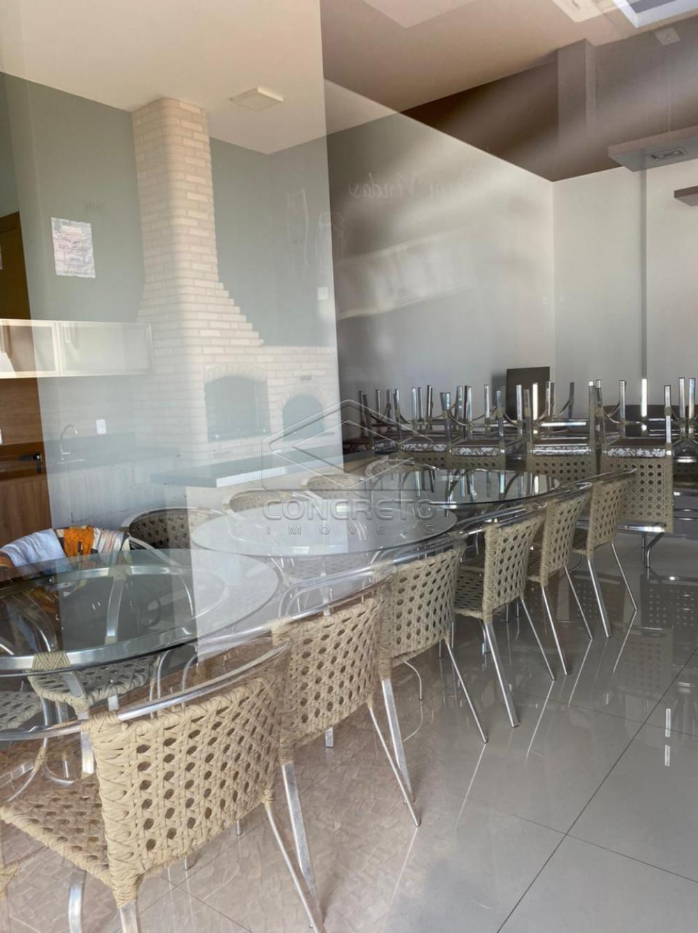 Comprar Apartamento / Padrão em Bauru R$ 580.000,00 - Foto 33