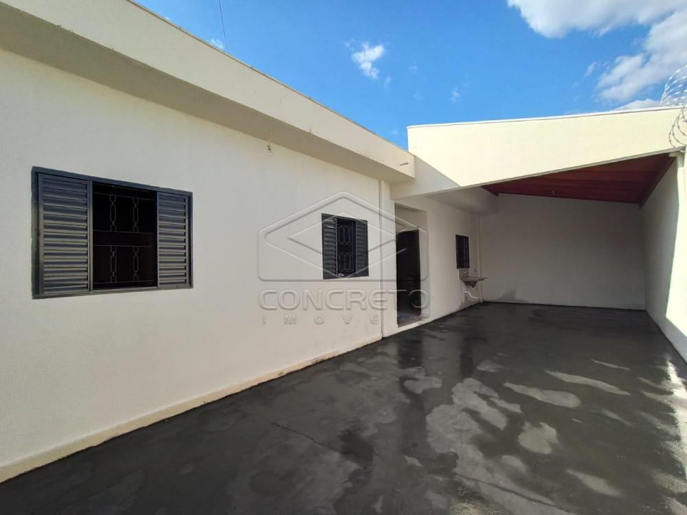 Comprar Casa / Padrão em Bauru R$ 260.000,00 - Foto 2