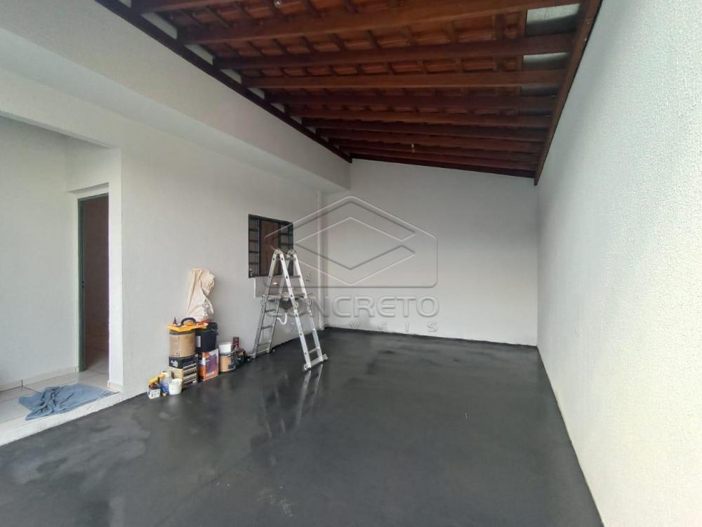 Comprar Casa / Padrão em Bauru R$ 260.000,00 - Foto 3