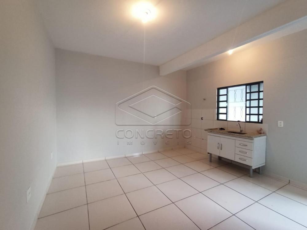 Comprar Casa / Padrão em Bauru R$ 260.000,00 - Foto 4