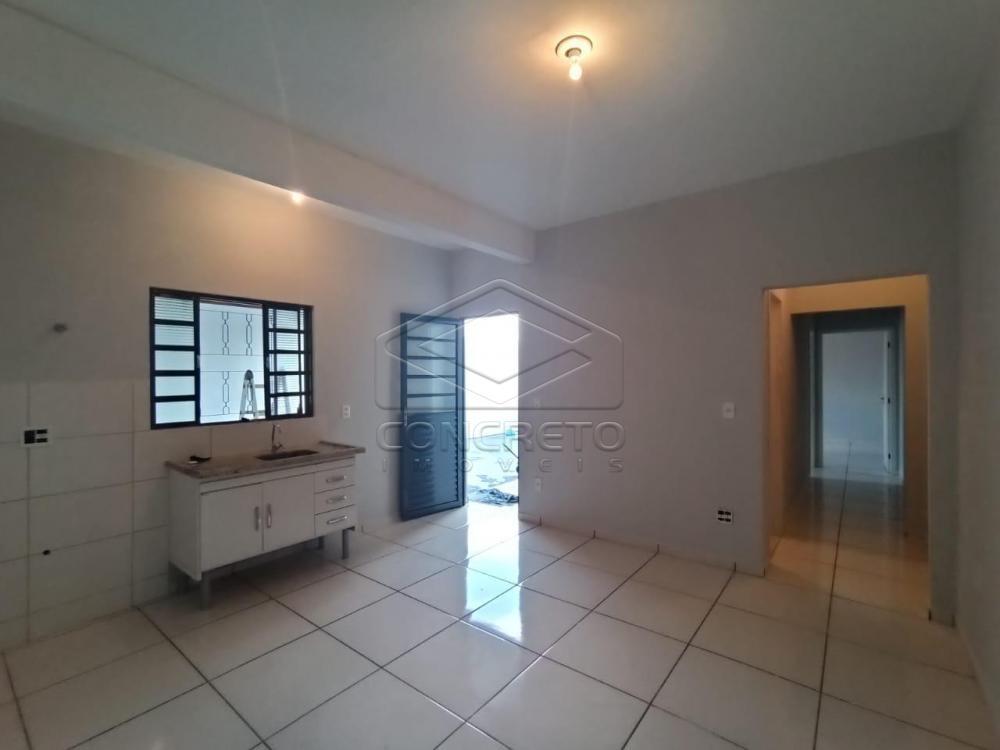 Comprar Casa / Padrão em Bauru R$ 260.000,00 - Foto 5