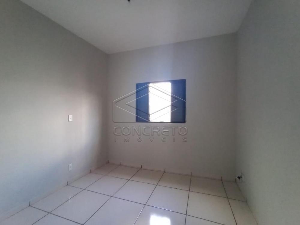 Comprar Casa / Padrão em Bauru R$ 260.000,00 - Foto 6