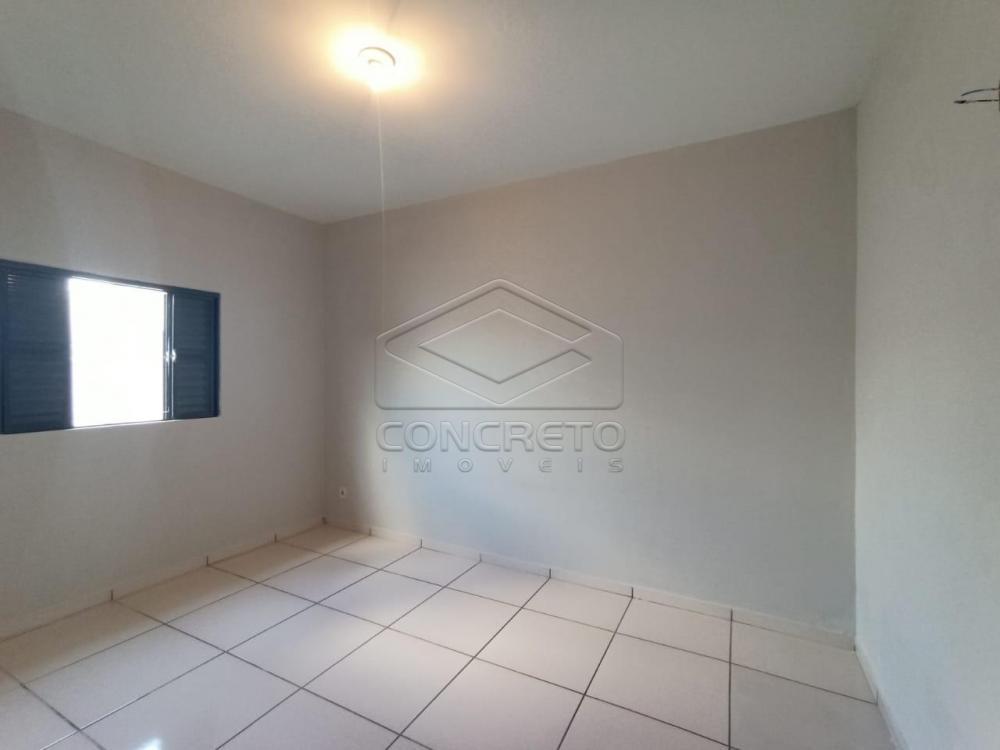 Comprar Casa / Padrão em Bauru R$ 260.000,00 - Foto 7