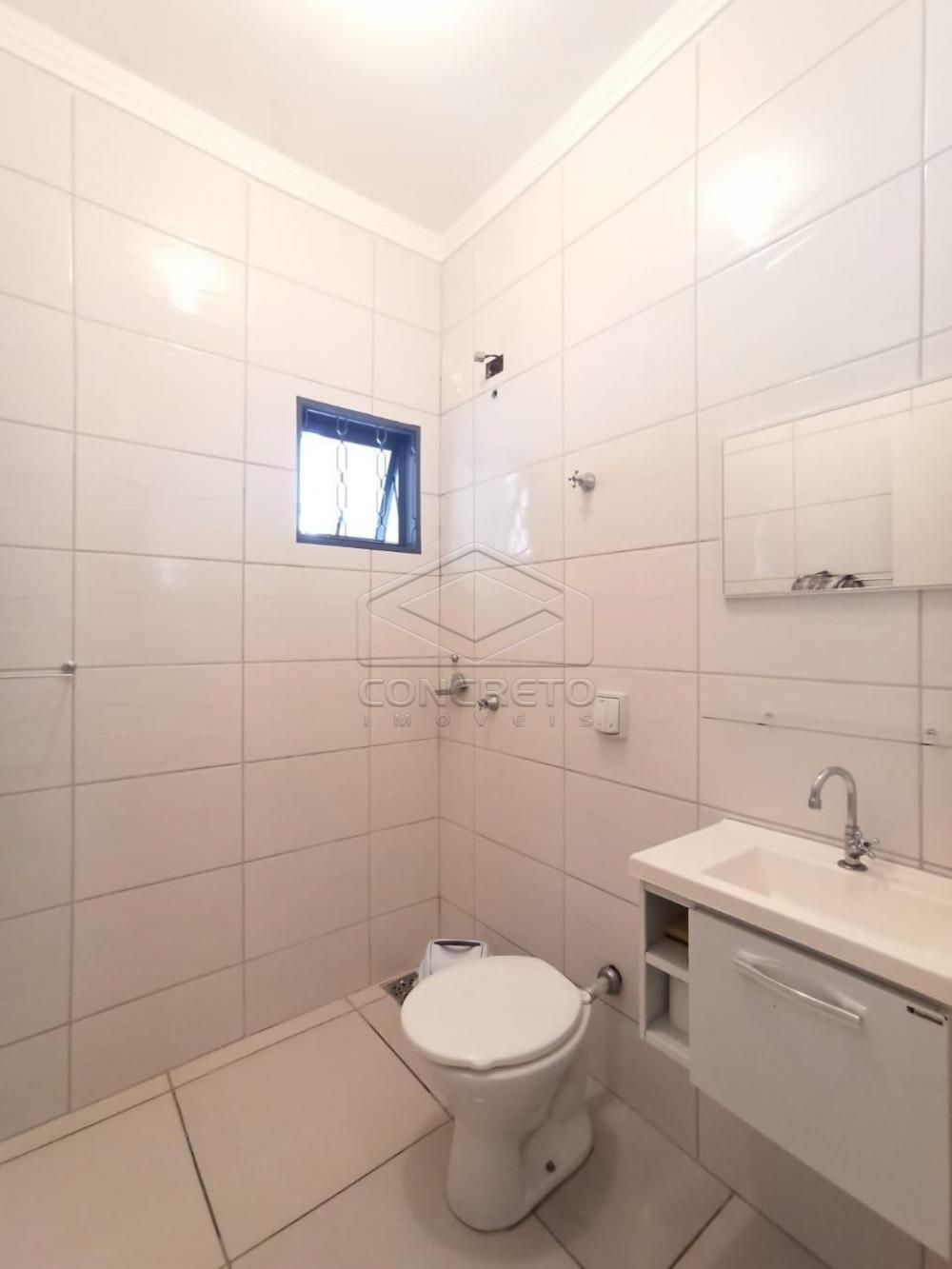 Comprar Casa / Padrão em Bauru R$ 260.000,00 - Foto 8