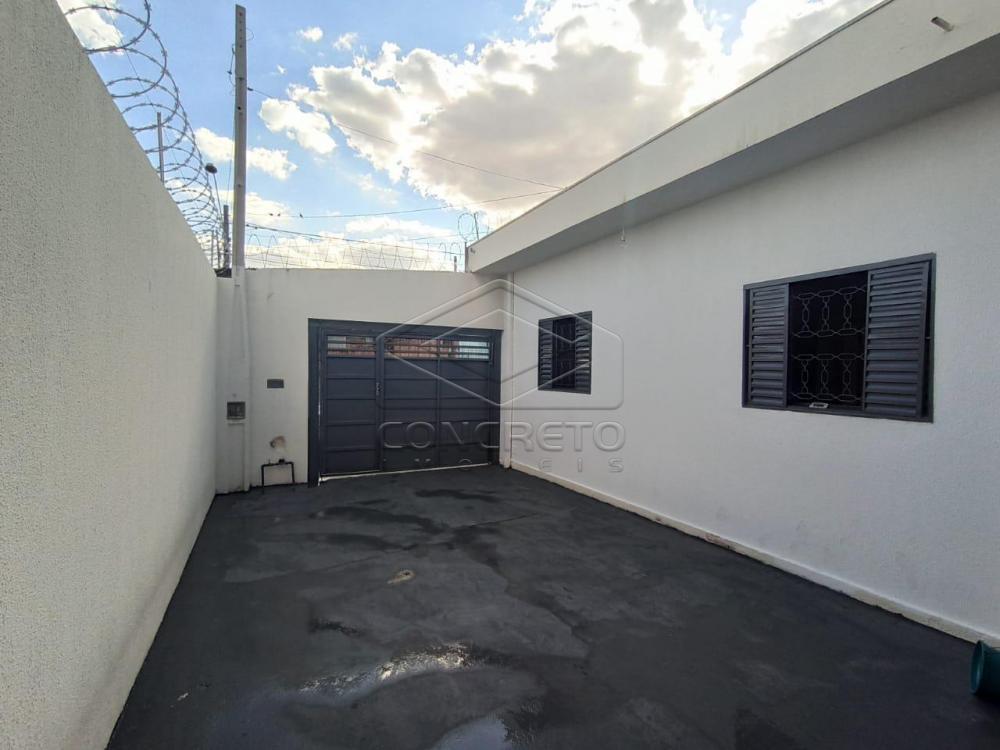 Comprar Casa / Padrão em Bauru R$ 260.000,00 - Foto 9