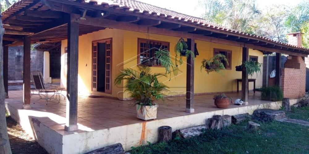 Comprar Rural / Chácara / Fazenda em Bauru R$ 300.000,00 - Foto 1