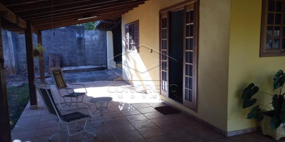 Comprar Rural / Chácara / Fazenda em Bauru R$ 300.000,00 - Foto 4