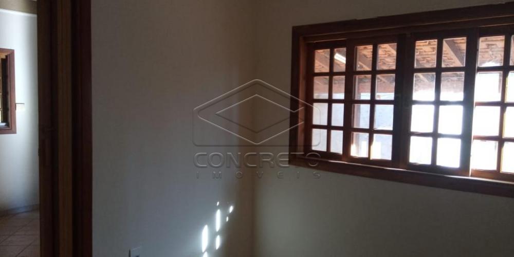 Comprar Rural / Chácara / Fazenda em Bauru R$ 300.000,00 - Foto 5