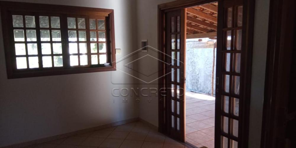 Comprar Rural / Chácara / Fazenda em Bauru R$ 300.000,00 - Foto 6
