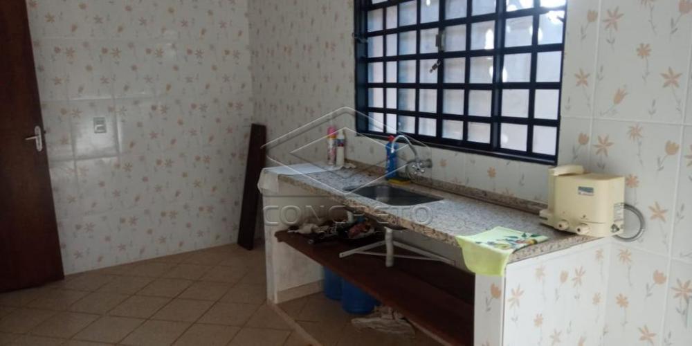 Comprar Rural / Chácara / Fazenda em Bauru R$ 300.000,00 - Foto 7