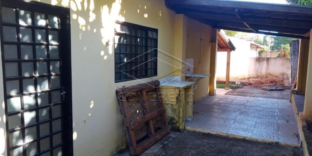 Comprar Rural / Chácara / Fazenda em Bauru R$ 300.000,00 - Foto 12