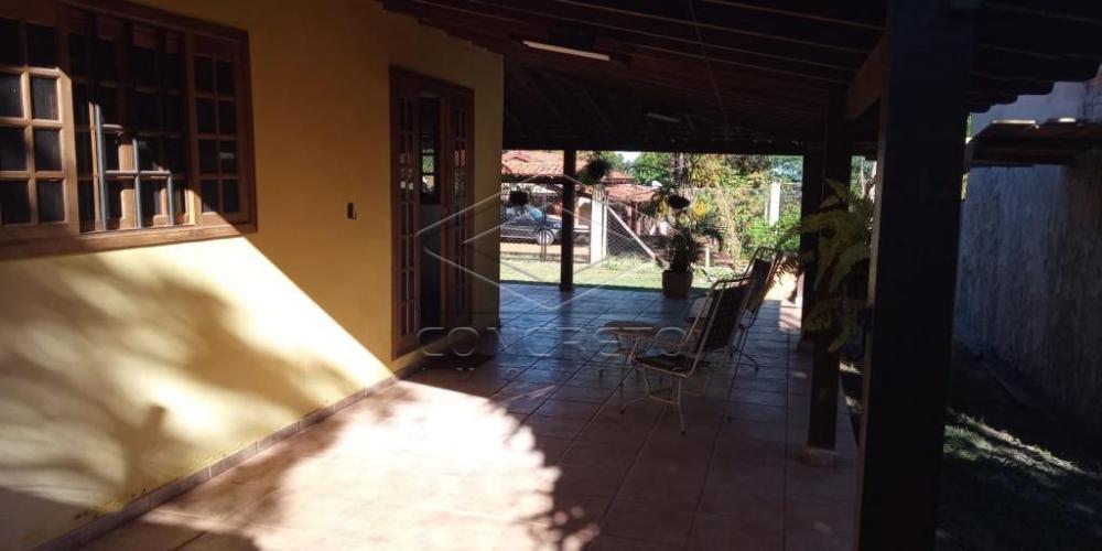 Comprar Rural / Chácara / Fazenda em Bauru R$ 300.000,00 - Foto 13