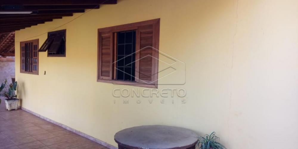 Comprar Rural / Chácara / Fazenda em Bauru R$ 300.000,00 - Foto 14