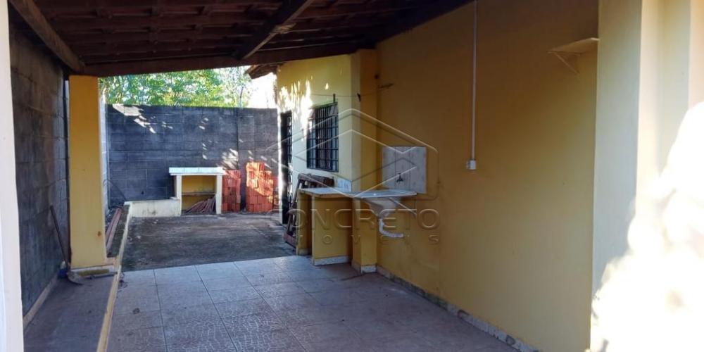 Comprar Rural / Chácara / Fazenda em Bauru R$ 300.000,00 - Foto 16