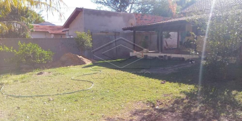 Comprar Rural / Chácara / Fazenda em Bauru R$ 300.000,00 - Foto 21