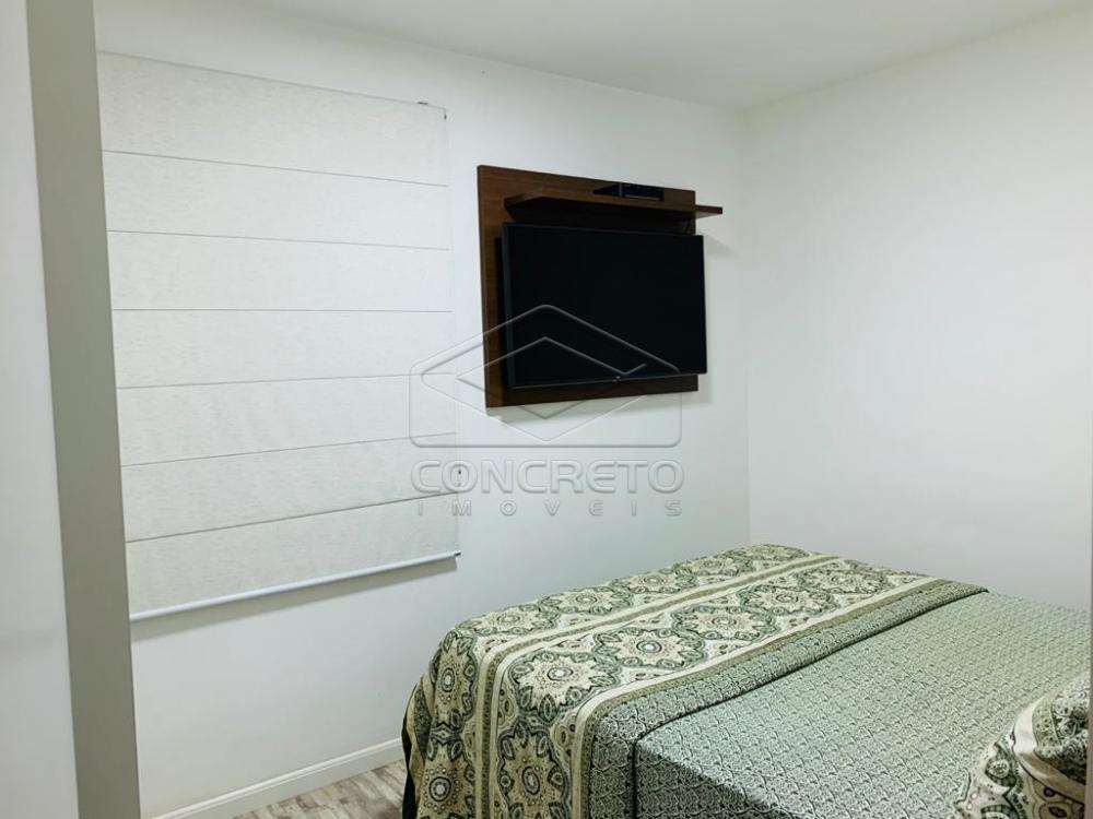 Comprar Apartamento / Padrão em Bauru R$ 280.000,00 - Foto 3