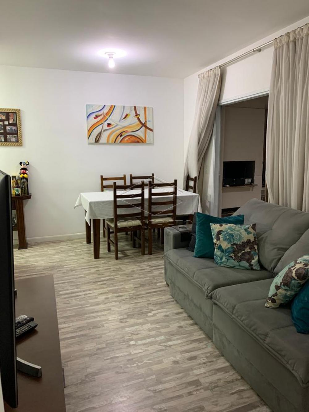 Comprar Apartamento / Padrão em Bauru R$ 280.000,00 - Foto 5