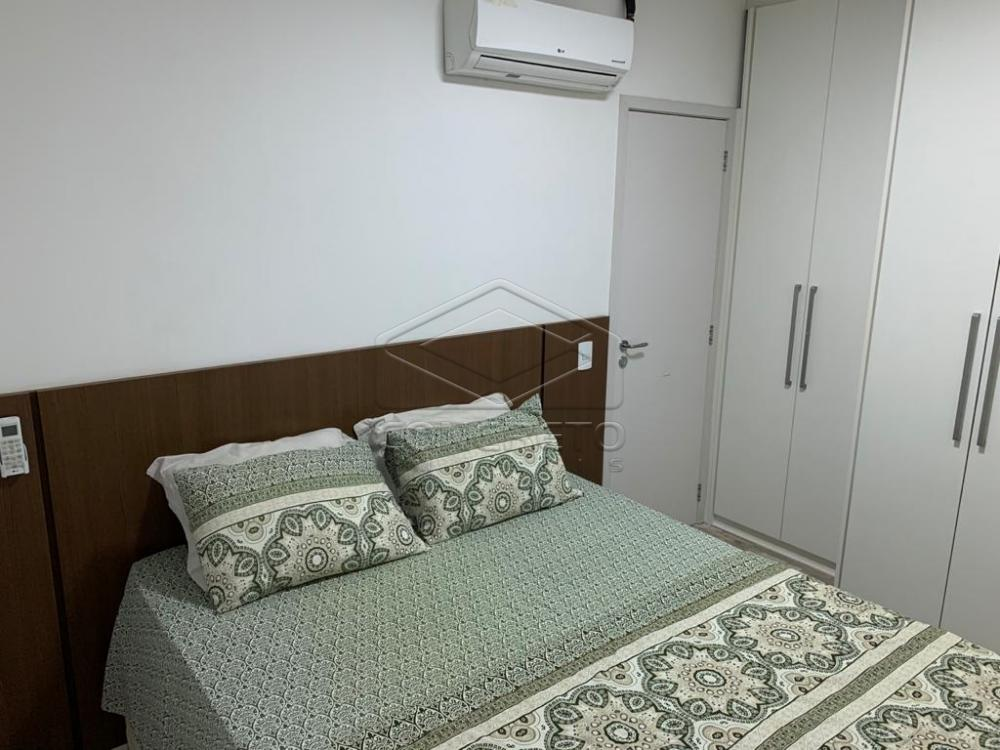 Comprar Apartamento / Padrão em Bauru R$ 280.000,00 - Foto 7
