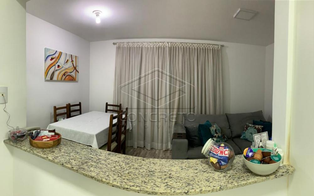 Comprar Apartamento / Padrão em Bauru R$ 280.000,00 - Foto 8