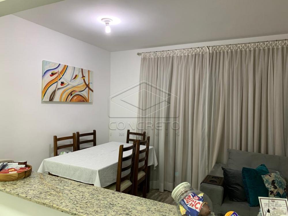 Comprar Apartamento / Padrão em Bauru R$ 280.000,00 - Foto 11
