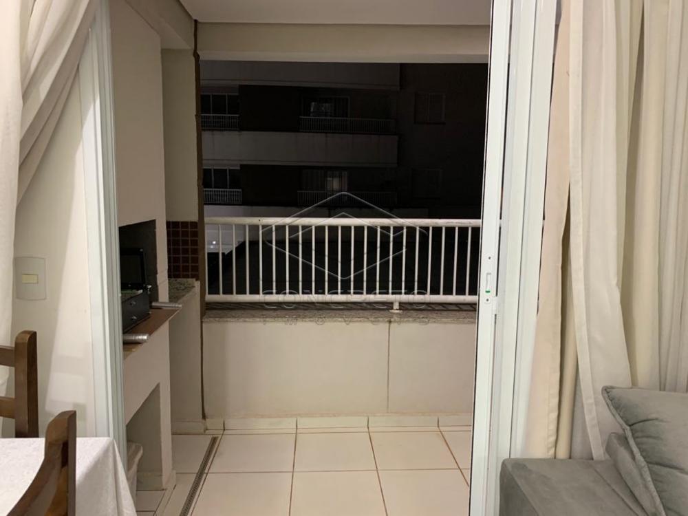 Comprar Apartamento / Padrão em Bauru R$ 280.000,00 - Foto 9