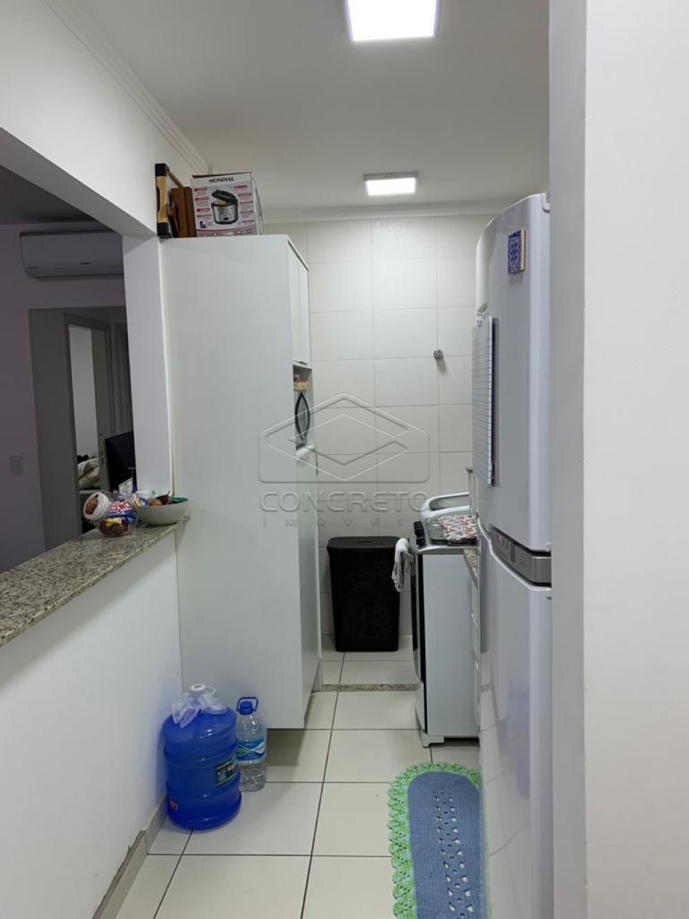 Comprar Apartamento / Padrão em Bauru R$ 280.000,00 - Foto 10