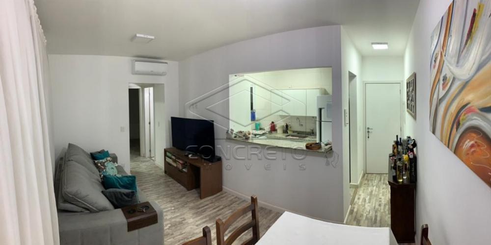 Comprar Apartamento / Padrão em Bauru R$ 280.000,00 - Foto 12