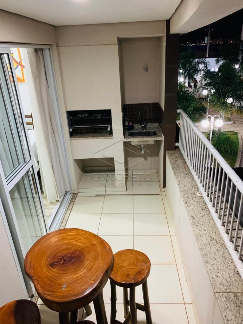 Comprar Apartamento / Padrão em Bauru R$ 280.000,00 - Foto 13