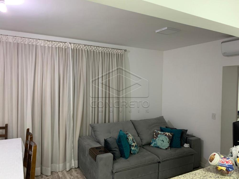 Comprar Apartamento / Padrão em Bauru R$ 280.000,00 - Foto 15