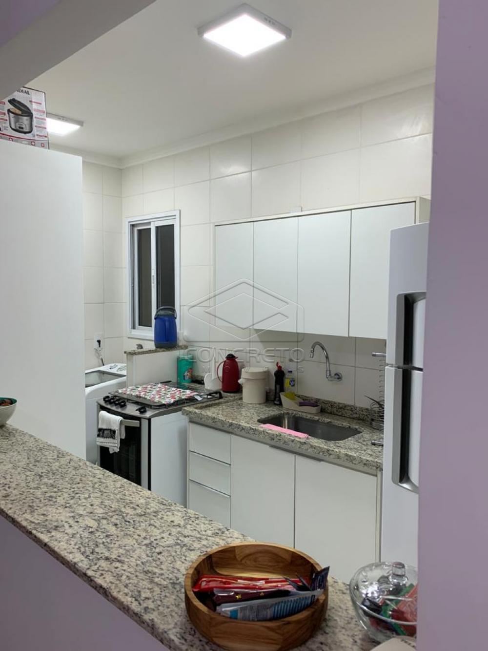 Comprar Apartamento / Padrão em Bauru R$ 280.000,00 - Foto 17