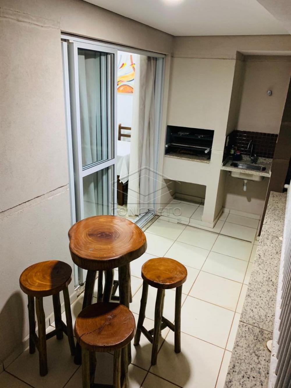 Comprar Apartamento / Padrão em Bauru R$ 280.000,00 - Foto 19